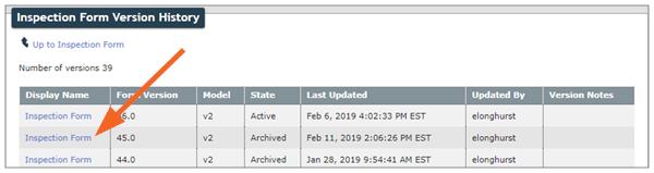 2019-02-11-WP-FormVersionBacklog03.png